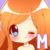 :iconlovergurl77983: