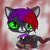 :iconloveroffnafshadow: