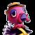 :iconloverofgames64: