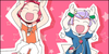 :iconlovers-of-anime: