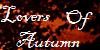 :iconlovers-of-autumn: