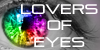 :iconlovers-of-eyes: