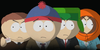 :iconloverz-of-southpark: