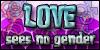 :iconloveseesnogender:
