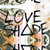 :iconloveshadeblog: