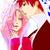 :iconloveshinobi: