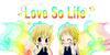 :iconlovesolife: