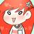 :iconlovesshy32114: