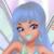 :iconlovestart123: