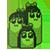 :iconlovetails: