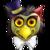 :iconlovetheangelshadow: