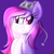 :iconlovey-the-cute-pony: