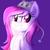 :iconlovey-the-cute-pony: