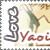 :iconloveyaoi1: