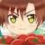 :iconlovi-my-chibi-tomato: