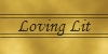 :iconloving-lit: