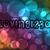 :iconloving1230: