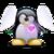 :iconlovingheart8131: