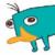 :iconlovperrytheplatypus: