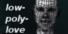 :iconlow-poly-love:
