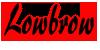 :iconlowbrowandoutsiders: