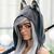 :iconlowenaaa: