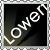 :iconlowert: