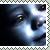 :iconlowkeyplz2: