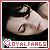 :iconloyal-fangs: