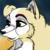 :iconloyal-lioness: