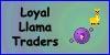 :iconloyal-llama-trading: