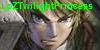:iconloztwilightprincess: