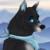 :iconlozzathewolf: