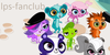 :iconlps-fanclub: