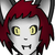 :iconlpsflashwolf: