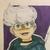 :iconlpswolves47: