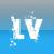 :iconlryvision: