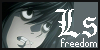 :iconls-freedom: