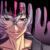 :iconls-kuroyami: