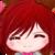 :iconlshinagi: