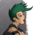 :iconlt-silverthorn:
