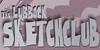 :iconlubbocksketchclub: