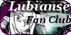 :iconlubiansefanclub: