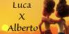 :iconluca-x-alberto-fc: