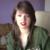 :iconlucamolnar: