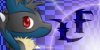 :iconlucario-friends: