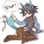 :iconlucario-lover-riley:
