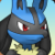 :iconlucario-the-pokemon: