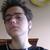 :iconlucario1d4: