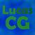 :iconlucas-rs: